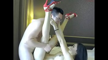 asia fox 160622 0726 couple chaturbate 01 54 09-02 58 03