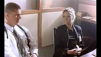 FBI Agents Dillion Day and Julie Meadows try to smoke out activity of mysterious sect which caused lots of fatalities