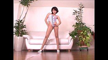 Profile-1541 Reiko 27 min