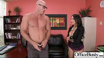 Lela star txxx erotica torrent Lovely girl lela star with big tits get banged hard style in office movie-21