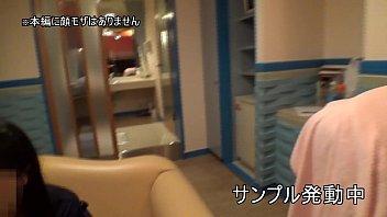 【個人撮影】かほ 20歳 女子大生上司の娘を撮っちゃいますまんこが壊れる寸前までイキまくって連続大量潮吹きする娘のセックス合法ハメ撮り【承諾済み】缩略图