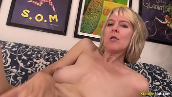 Southern boy rusty naked Mature woman jamie foster takes big dick