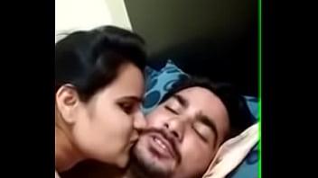 Desi lover romance mms leaked