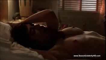 lizzy caplan nude compilation preview image