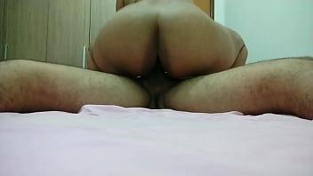 Esposa gostosa Maringá