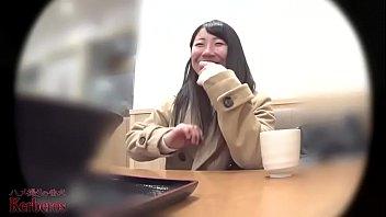 fc2ppv-->【ピアノ講師】人妻けいこさん39歳 5年ぶりのチンポに清楚な奥さんが歓喜のガンイキ絶頂。身も心も快楽に堕とすSEX漬け中出しハメ撮り【個人撮影】
