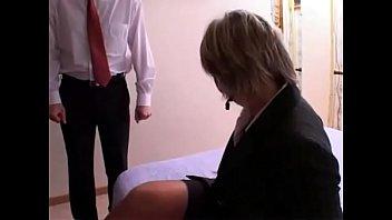 Amateur Mature Anal Sex Vorschaubild