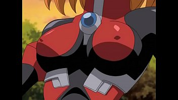 Naked anime - Koi koi seven - nude fanservice