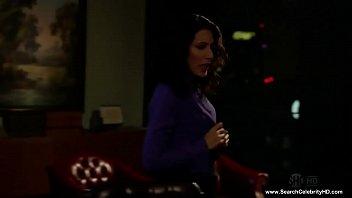 Xhamster.com 1754939 Lisa Edelstein Hot Scene House Of Lies Hd 720P