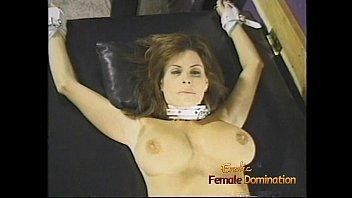 Renee Fick Ashley Bondage Ashley renee