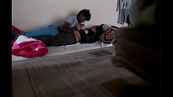 Delhi College Desi Girl Naina Sex Foreplay - MYSEXYCAMS69.ML
