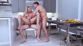 Fucking pal'_s step daughter raw first time Army Boy Meets Busty