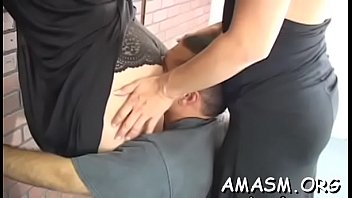 Female domination pure scenes of home sex with sexy woman