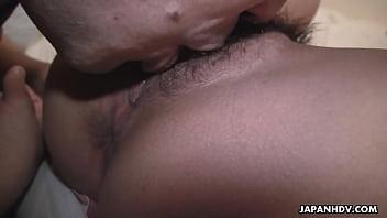 japanese mature แม่สาวพยาบาลขี้เย็ดเงี่ยนทนไม่ไหวขอคนป่วยเย็ดงานนี้คนป่วยจับกระแทกทีลอย