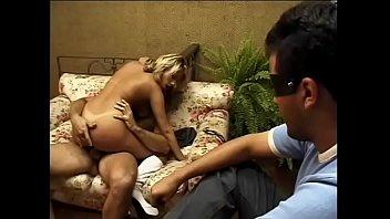 atla seks yapan kız