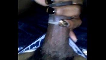 Dick arlington Dejah riding the dick