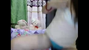 Chek flexile nude Dolpinsareblue camgirl part 1 part 2 available on http://asiangotcam.online