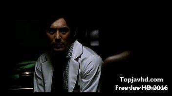 Topjavhd.com - Hong i joo and kang ye won love clinic صورة