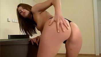 anal elle la veut juste dans le cul hd youporncamvideos.com 23 min