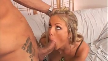 Kayla synz anal I fucked my friends mom