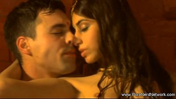 Exotic Sexual Positioning From India