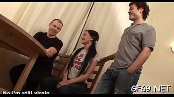 Photo video couple charme amateur Large schlong teen porn pics