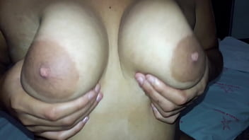 Young busty and hot girl that I got really good at the MOTEL while her husband was working, he doesn't even suspect it's HORN