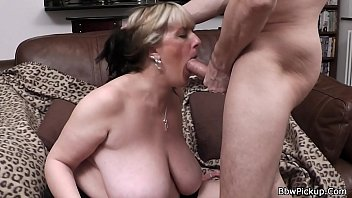 First date dogg ystyle sex with big tits woman  big tits woman