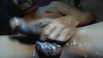 """CUM DRIPPING EDGE 1& 2 NOW PLAYING ON RED SECTION <span class=""""duration"""">2 min</span>"""