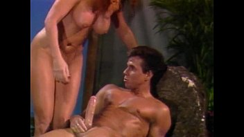 Ashlyn Gere and Peter North - Swedish Erotica Vol. 86