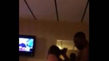 2 BLACK GUYS FUCK A WHITE GIRL AFTER A PARTY(CELL PHONE FOOTAGE NSFW 18 ) - JXNXXS.COM 5 min