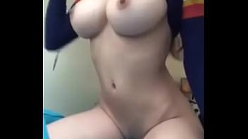 Best Titty Drop Ever - www.maxtring.com