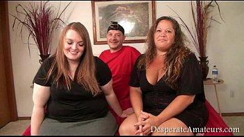 Dirty sexy monry - Casting desperate amateurs gopro bts footage bbw threesome milf big tits monry m