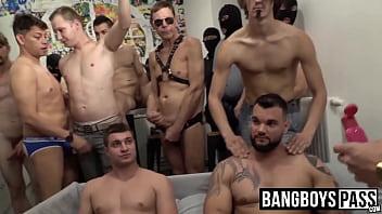 Sex movie full hd online