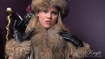 Fur#femdom ⁃ hd porn teen thumbnail