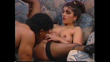 Sexmassage -  Full Movie Of 1995 Tiziana Redford Aka. Gina Colany