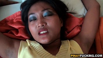 Creamy Amateur Asian Fucked In Many Positions porno izle