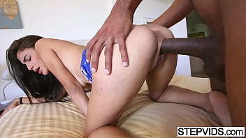 Michelle obamas big ass - Stepsis michelle martinez asks to fuck her