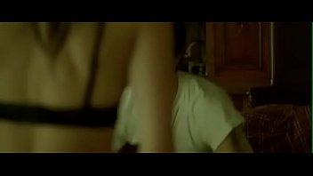 Susan hale nude - Lucy hale dude