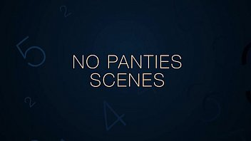 Best No Panties