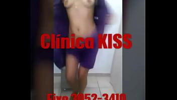 Clinica Kiss - Brasilia DF Escorts - Bsb Sensual www.bsbsensual.com 91 sec