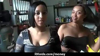 Voyeur sex for cash 28