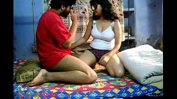Savita Bhabhi Indian Amateur Shows Her Nice Wanking