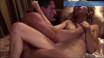 Extreme Female Orgasm Compilation thumbnail