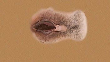 Art fantasy sex Imagina