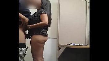 Savita bhabhi sucking rehaan