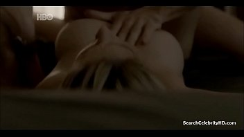 Michelle williams blue valentine sex scene Michelle batista negocio s01e09 2013