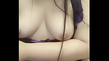 Beauty Chinese Live 41 http://linkzup.com/FVAJFK6b