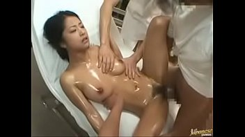 Satomi Suzuki  Can someone share the full movie 16秒