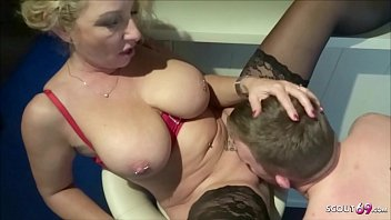 Saggy Tits M  B i Jenny Love To Fuck With Youn  Fuck With Young Boy Dicks